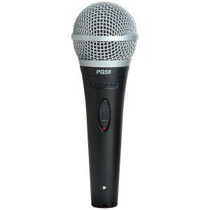 mikrofonu nuoma mikrofono nuoma