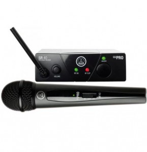 mikrofonu nuoma bevielio mikrofono nuoma