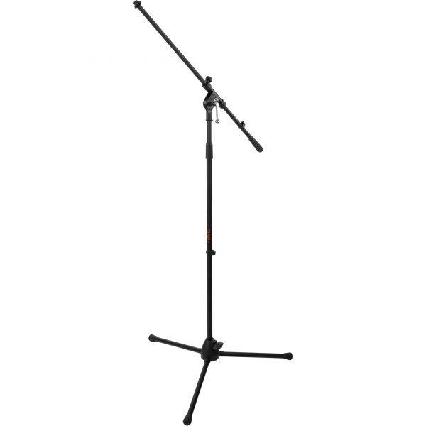 mikrofono stovo nuoma