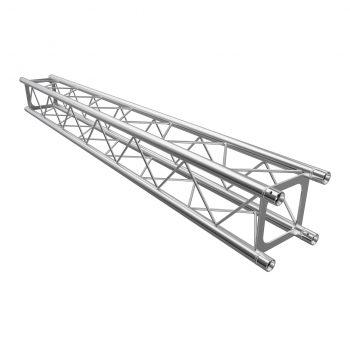 truss scenos aliuminio konstrukcijos nuoma
